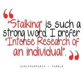 Stalking-is-overrated-152685-320-276_large