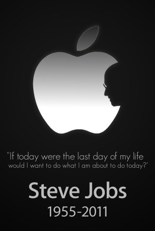 Steve_jobs_iphone_ipod_by_csberry-d4c1u3c_large