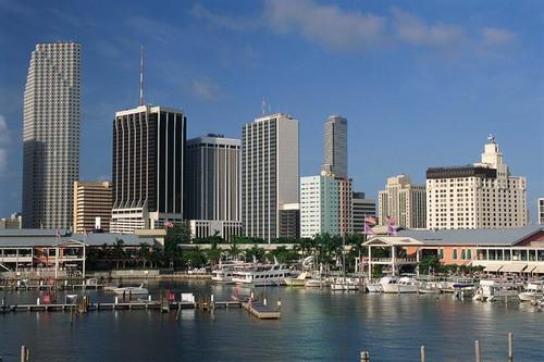 Miami-2_large
