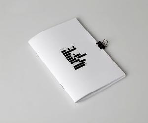 booklett