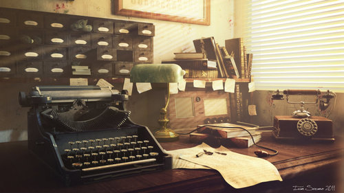 Old_office_by_erkalimero-d3f9has_large