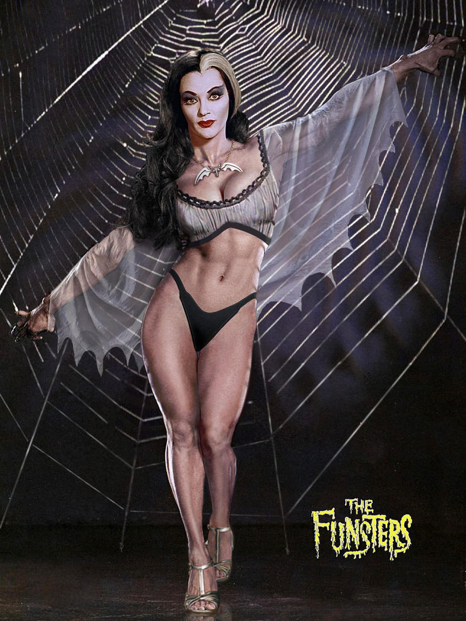 Sex Munster