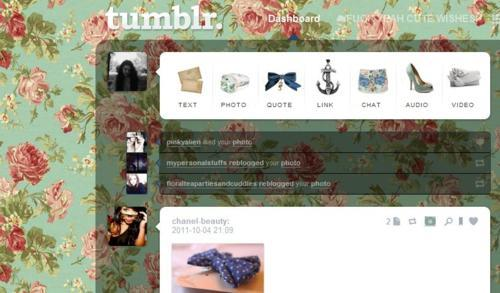 Tumblr_lsjzyatfx71qjzvcco1_500_large