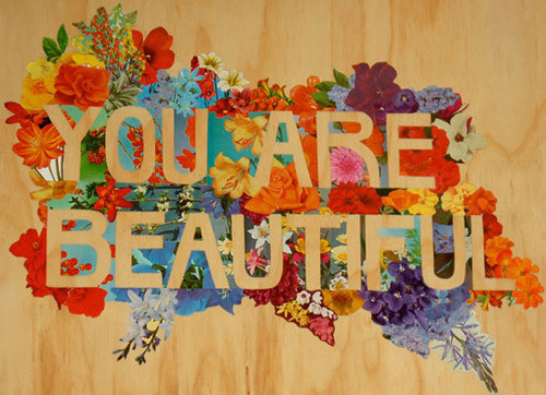 You-are-beautiful_large