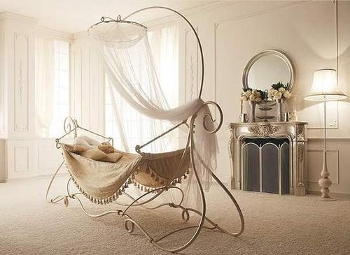 Babies-bed-beds-home-interior-design-window-favim.com-78353_large