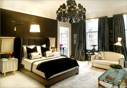 Bedroom-bow-elegant-ribbons-favim.com-172300_large