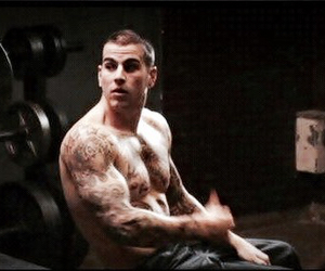 M Shadows 2014 Hair 54 images about M Shad...
