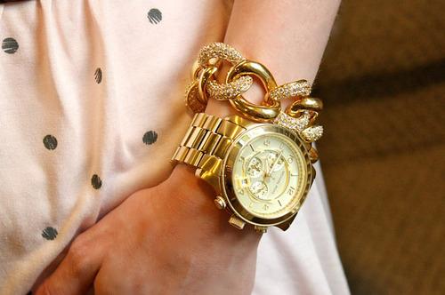 Bracelet-expensive-gold-madamelulu-rolex-favim.com-146065_large