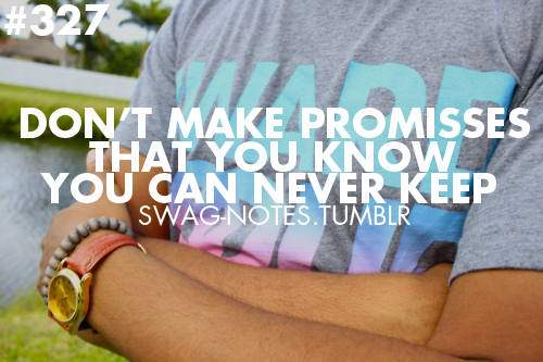 Swag-Notes | We Heart It - 164.8KB