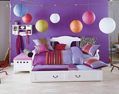 Teenage Bedroom Decorating Ideas on Howstuffworks  Teen Bedroom Decorating Ideas  On We Heart It   Visual