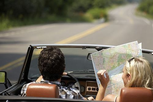 Road-tripping-with-smart-destinations_large