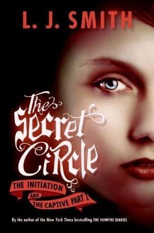 The-secret-circle_large