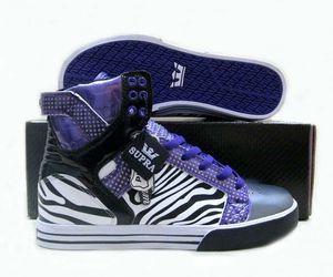 ♥ shoes supra