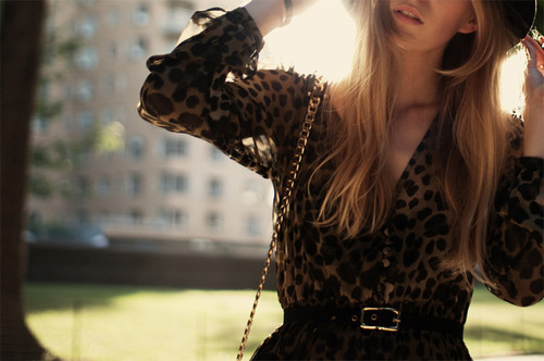 Fashion-girl-leopard-favim.com-174225_large