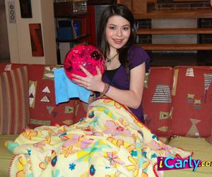 icarly ♥