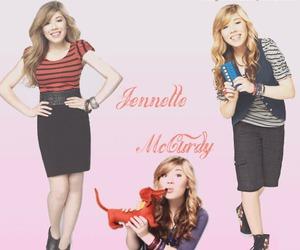 jennette mccurdy ♥
