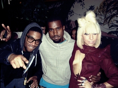 Gaga-kanye-kanye-west-kid-cudi-lady-gaga-favim.com-50127_large