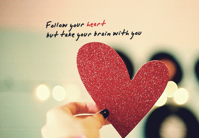 Brain-follow-follow-your-heart-heart-phrase-favim.com-173271_large