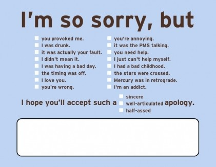 Apology,haha,sorry,so,true,txt,apologies-1d4db1334c7b2189210df5604b866d6b_h_large
