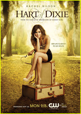 Rachel-bilson-hart-of-dixie-poster_large