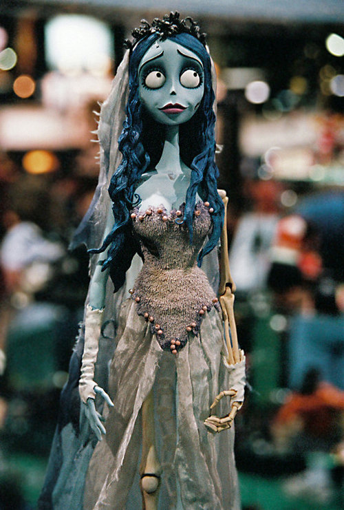 http://data.whicdn.com/images/15871275/Corpse_Bride_by_dvdbeverlyphoto_large.jpg
