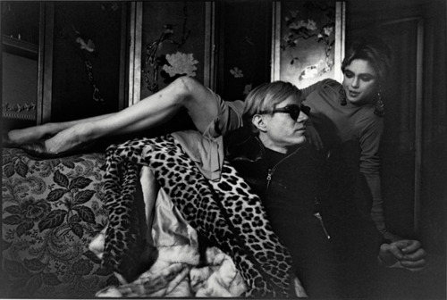 Andy-warhol-black-and-white-edie-sedgwick-photography-favim.com-175546_large