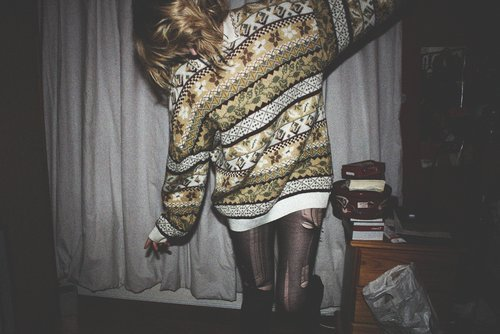 Tumblr_lsuysmd85s1qlx2d0o1_500_large