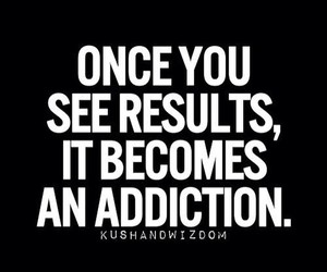 60 images about Training quotes on We Heart It | See more about ...