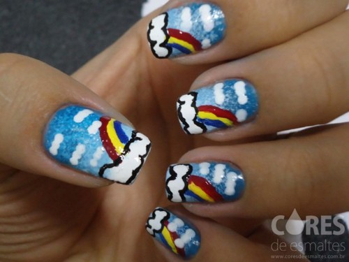 Nail-art-nuvens1-610x458_large