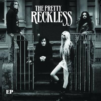 The-pretty-reckless_large