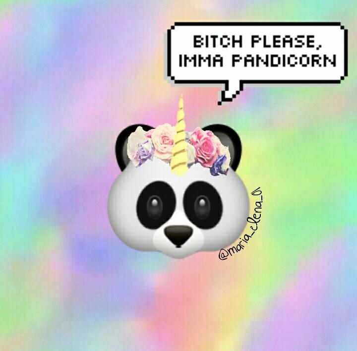 cute panda wallpapers