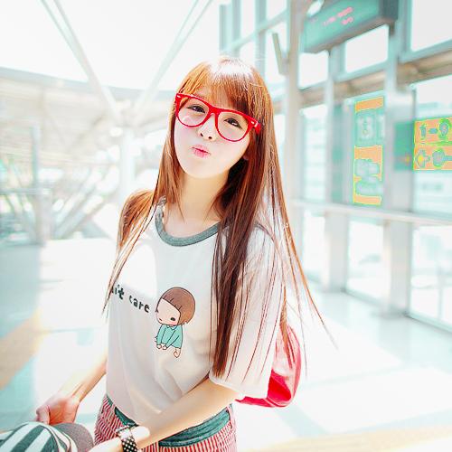 Blogger: Teen Girls - Criar postagem