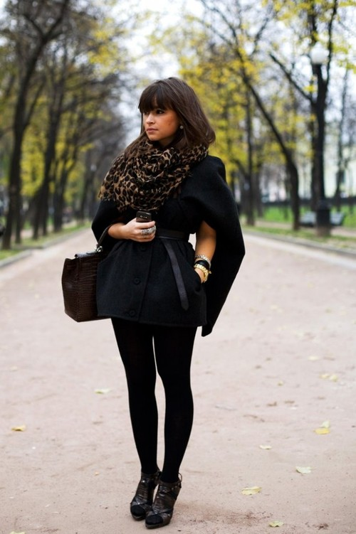 Miroslava_duma_scarf_accessories-682x1024_large