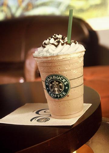 Qingdaostarbuckscoffee_large
