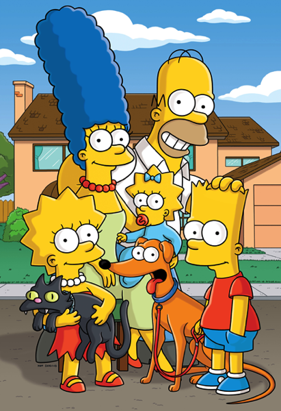 Simpsons_familypicture_large
