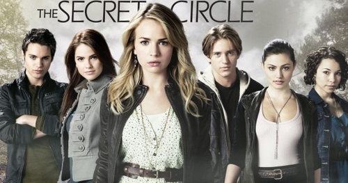 The-secret-circle-series-premiere-the-cw_large