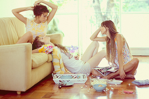 Best-friends-forever-bff-friends-girl-hair-love-favim.com-89290_large_large