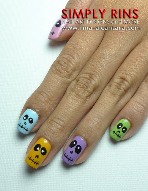 Nail%25252520art%25252520colorful%25252520skulls%2525252001_large