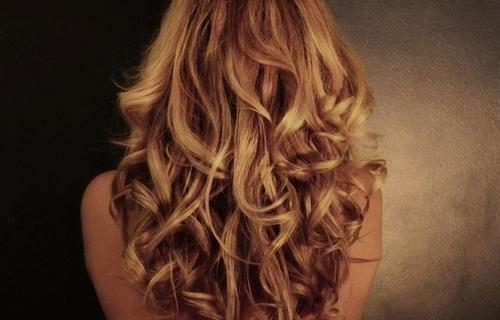 наращивание,волос,трессы,накладные,волосы,пряди