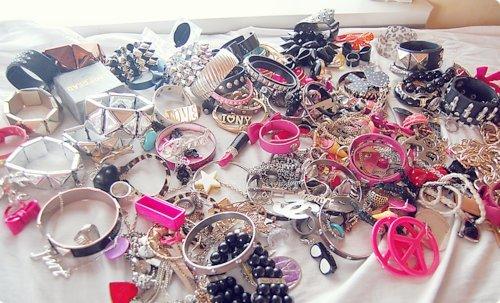 Bracelet-cute-fashion-favim.com-177679_large