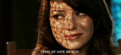 Da-lilly-jelly-depression-easy-a-emma-stone-hate-favim.com-177786_large