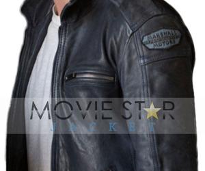 celebrity jacket