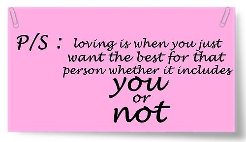 Sad Quotes Pictures 2013: Sad Love Quotes For Him Animated For ...