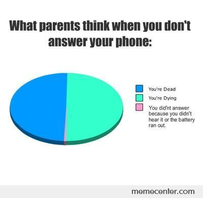 What-parents-think-when-you-dont-answer-your-phone_3a19930d24e395a6641b6cae2ef8ee23_large