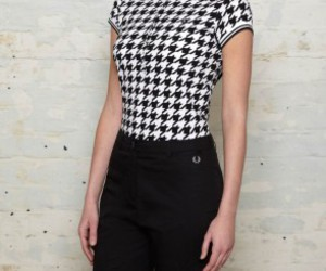 fred perry amywinehouse