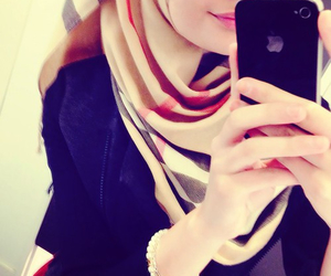 38 Images About Hijab On We Heart It See More About Hijab Muslim And Islam