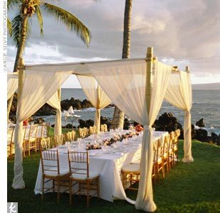 Decor-beach-wedding_large
