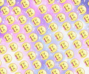 emoji wallpaper background full paper - photo #36