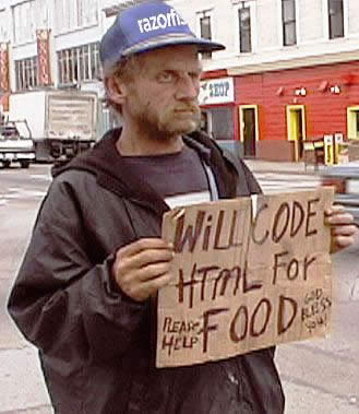Homeless_sign_9_large