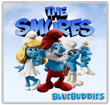 The_smurfs_large
